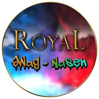 Royal Swag-Nasen