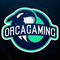 OrcaGaming