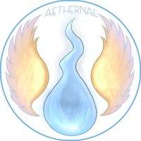 Aethernal