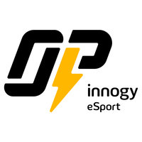 OP innogy eSport