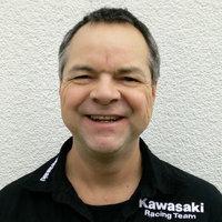 Jürgens Crew