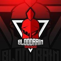 BloodRain-Gaming