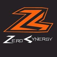 Zero Synergy E-Sports
