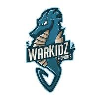 WarKidZ eSports