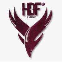 HDF Gaming