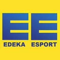 Edeka Esport
