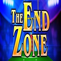 TheEndzone