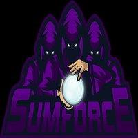SumForce eSports Academy