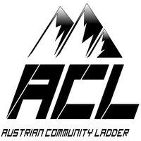 Austrian Community Ladder