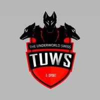 THE UNDERWORLD SWISS