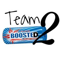 Team Boosted 2