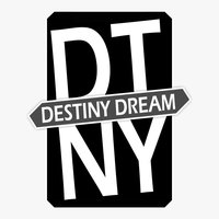 Destiny Dream