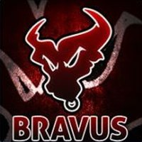 GermanMonkeys Academy