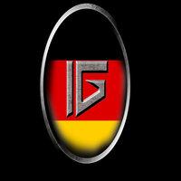 Inting Germans
