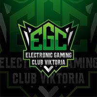 1.Electronic Gaming Club Viktoria