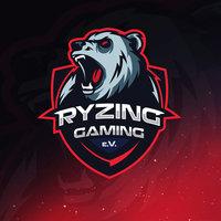 Ryzing Gaming e.V.