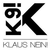 K9! - Klaus Nein!