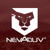 NEVADUV GAMING