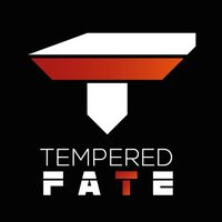 Tempered Fate Academy