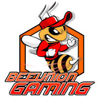 BeeUnion Gaming