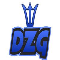 Dreizack-Gang