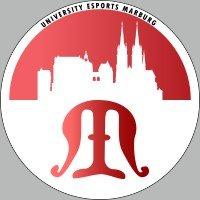 University eSports Marburg