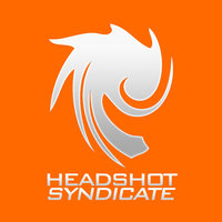 Headshot-Syndicate | Orange