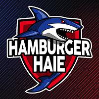 Hamburger Haie Red