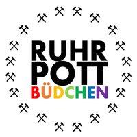 Ruhrpottbüdchen