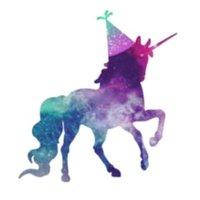 Party Unicorns