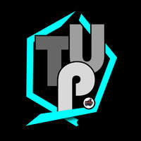 Thumbs Up Gaming