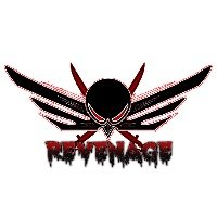 Revenage Gaming