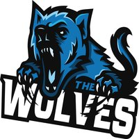 TheWolves