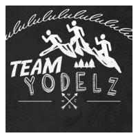 Team Yodelz