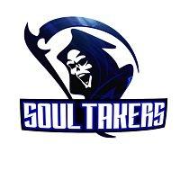Soul Takers