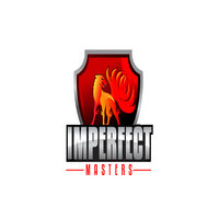 Imperfect Master