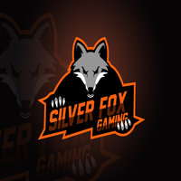 Silver Fox Gaming
