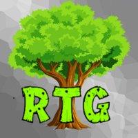 Rabid Tree Gaming