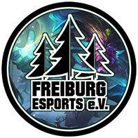 Freiburg eSports e.V. 2