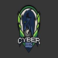 Cyber Dogs