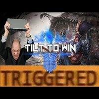 Tilt to win