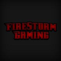 FireStorm Gaming #2