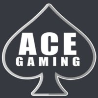 Ace Gaming White
