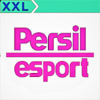 KED Persil