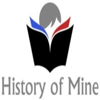 History of Mine