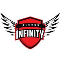 Reborn Infinity