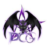 Demons Crusade Gaming