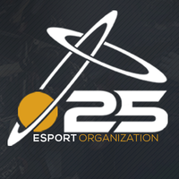 x25 eSports