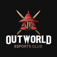 Outworld Gaming