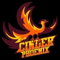 Cinder Phoenix
